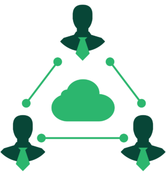 partners-technology