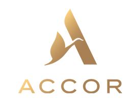 partner_accor