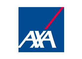 partner_axa